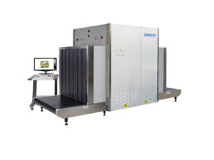 FISCAN CMEX-T100100A